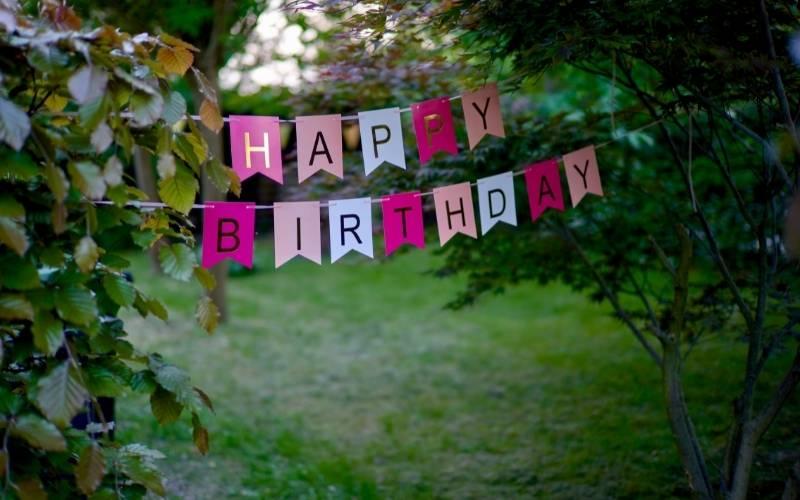 Happy 13th Birthday Images - 14