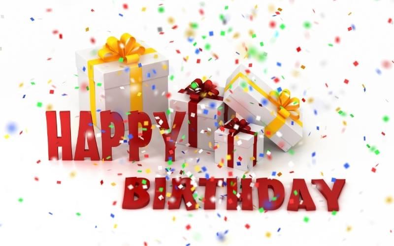 Happy 13th Birthday Images - 15