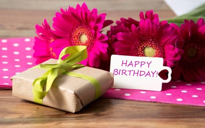Happy 13th Birthday Images - 16