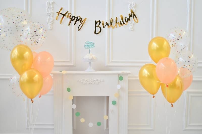 Happy 13th Birthday Images - 2