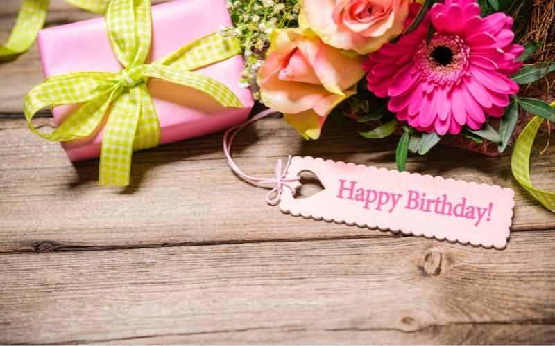 Happy 13th Birthday Images - 20