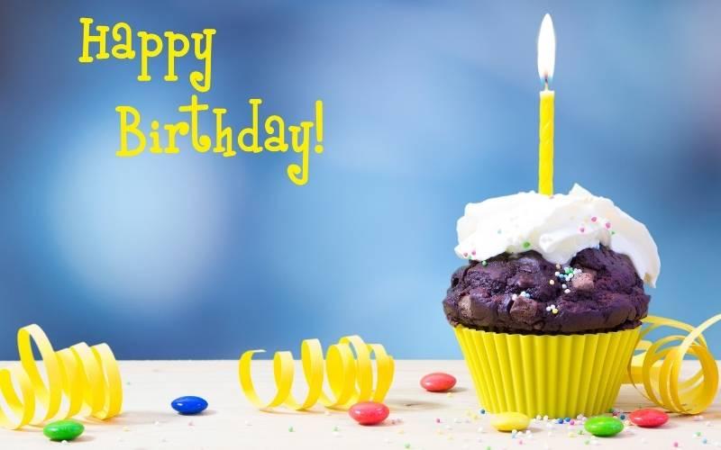 Happy 13th Birthday Images - 22