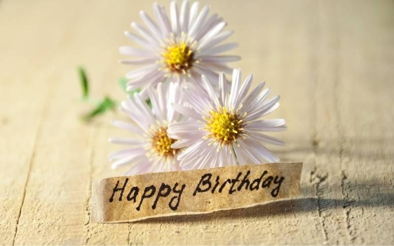 Happy 13th Birthday Images - 24