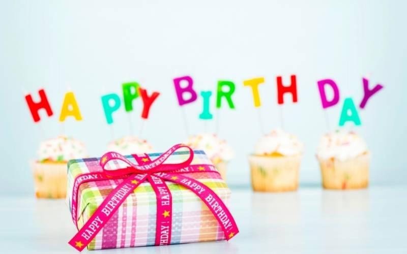 Happy 13th Birthday Images - 28