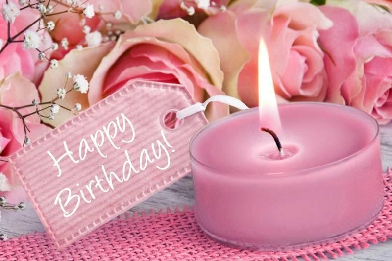 Happy 13th Birthday Images - 3