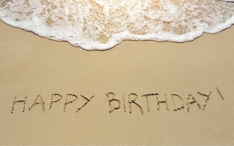 Happy 13th Birthday Images - 33