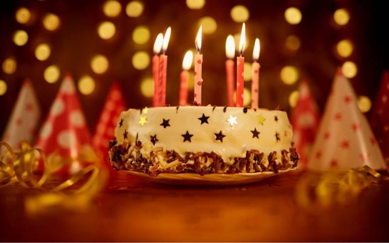 Happy 13th Birthday Images - 35
