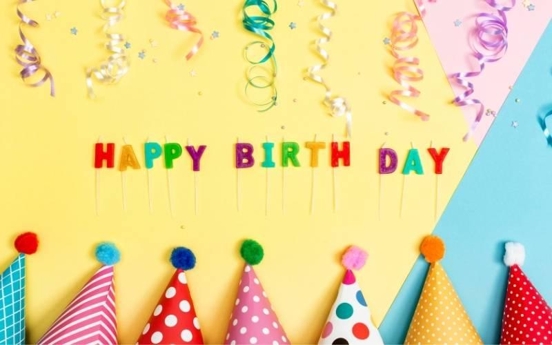 Happy 13th Birthday Images - 36