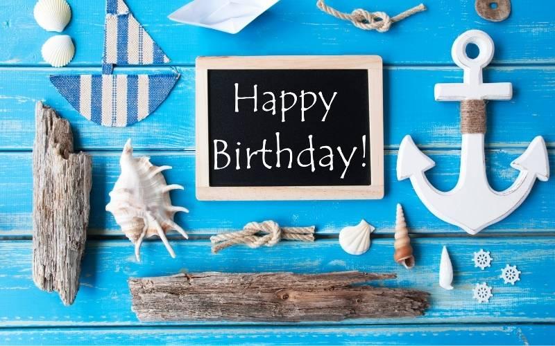 Happy 13th Birthday Images - 37