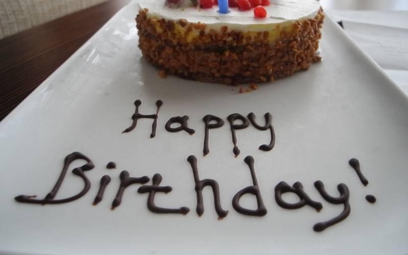 Happy 13th Birthday Images - 39