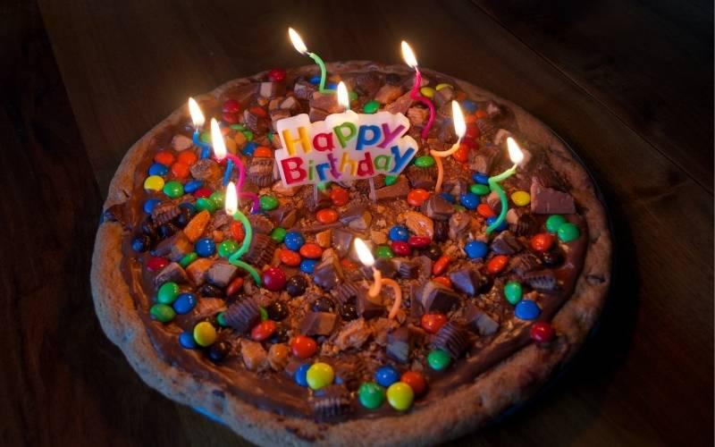 Happy 14th Birthday Images - 12