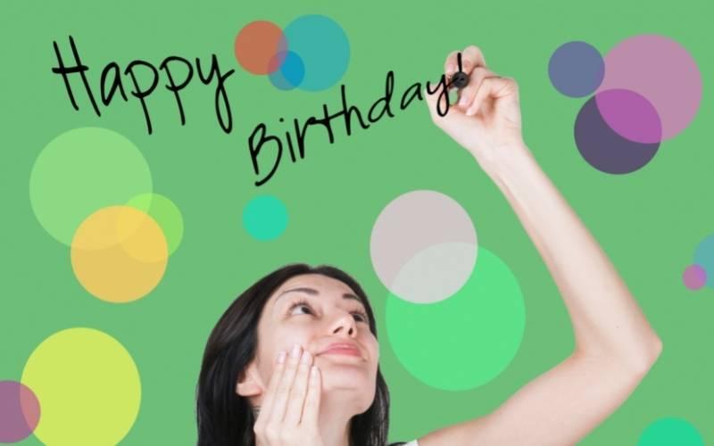 Happy 14th Birthday Images - 13