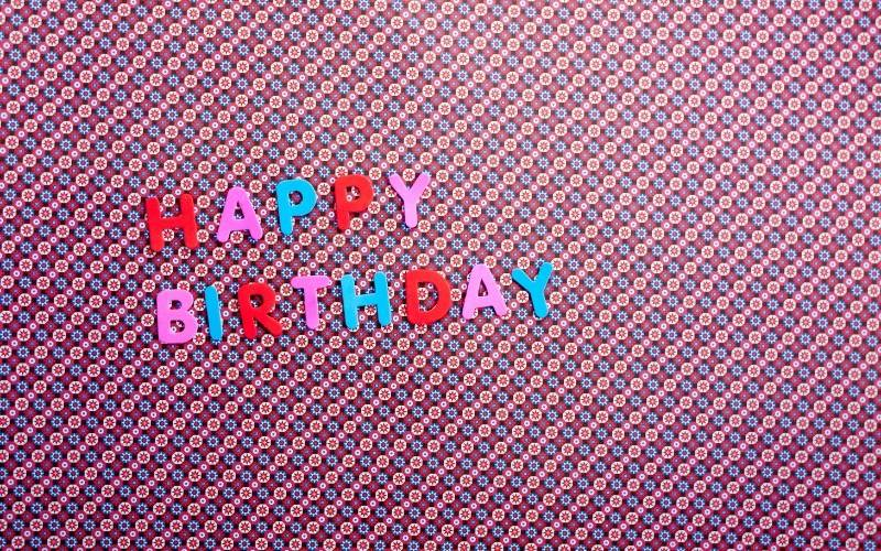 Happy 14th Birthday Images - 15