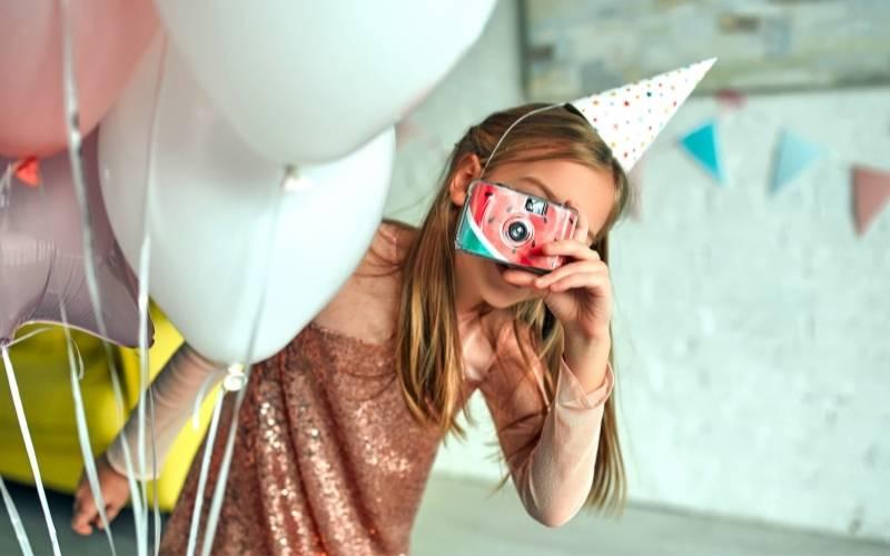 Happy 14th Birthday Images - 16
