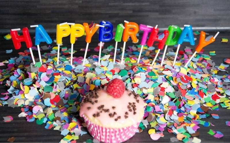 Happy 14th Birthday Images - 19