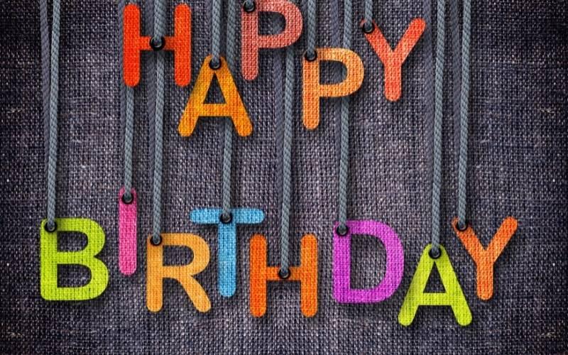 Happy 14th Birthday Images - 2