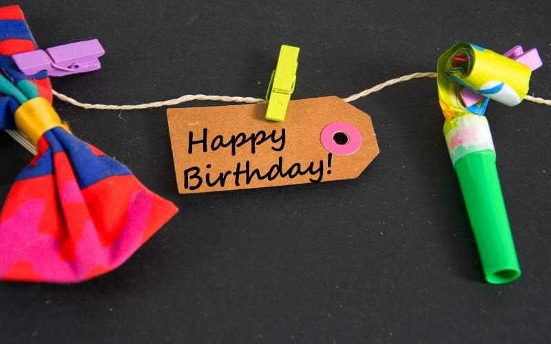 Happy 14th Birthday Images - 21