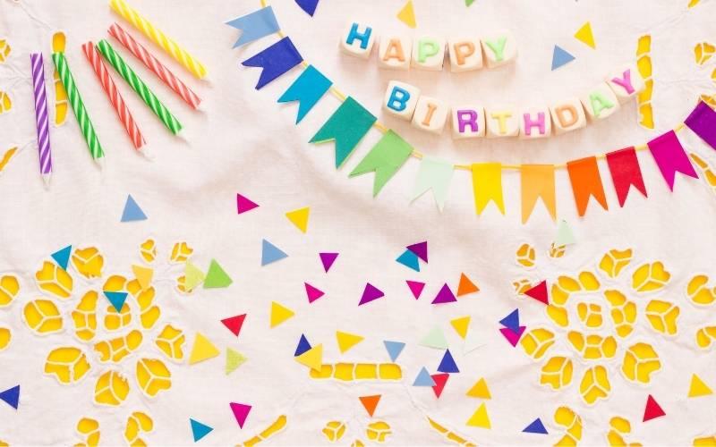 Happy 14th Birthday Images - 22