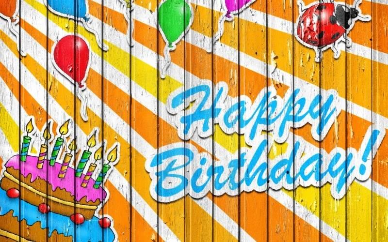 Happy 14th Birthday Images - 23