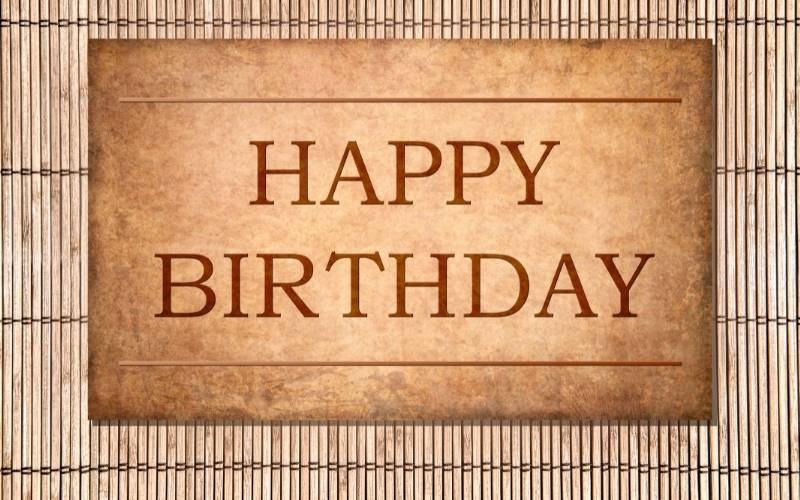 Happy 14th Birthday Images - 24