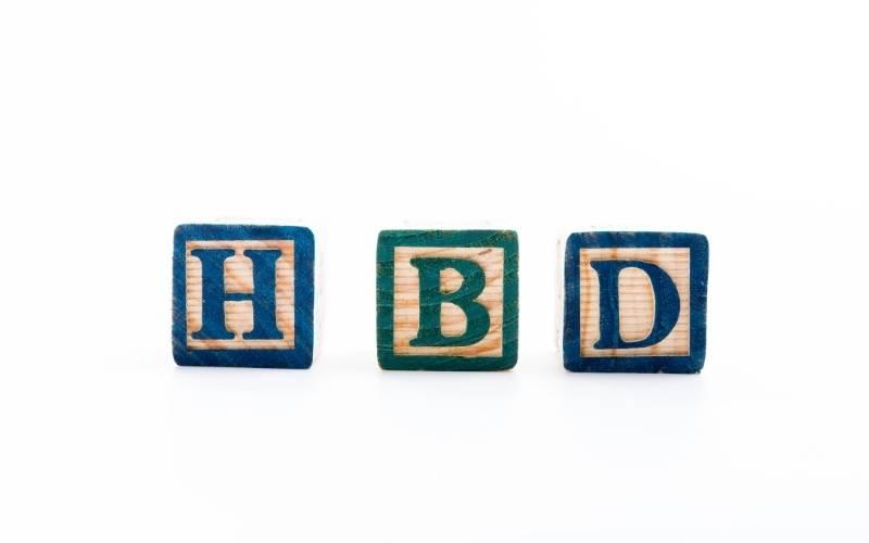 Happy 14th Birthday Images - 28