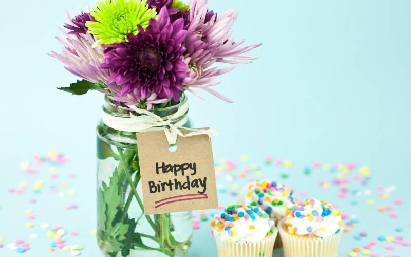 Happy 14th Birthday Images - 3