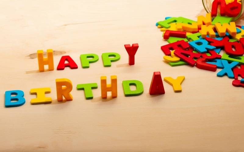 Happy 14th Birthday Images - 30