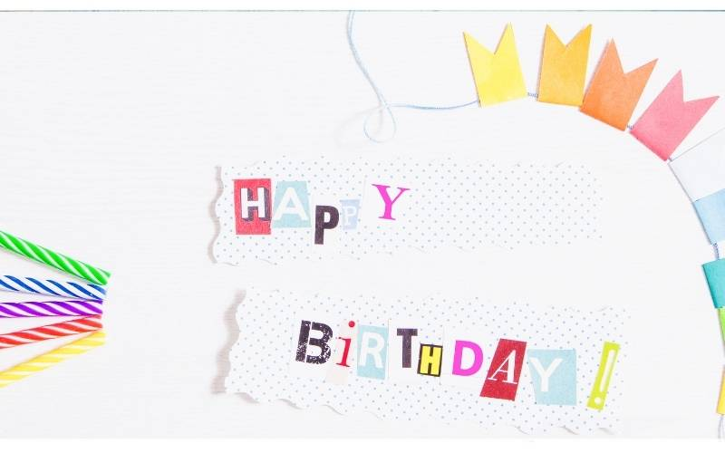 Happy 14th Birthday Images - 31