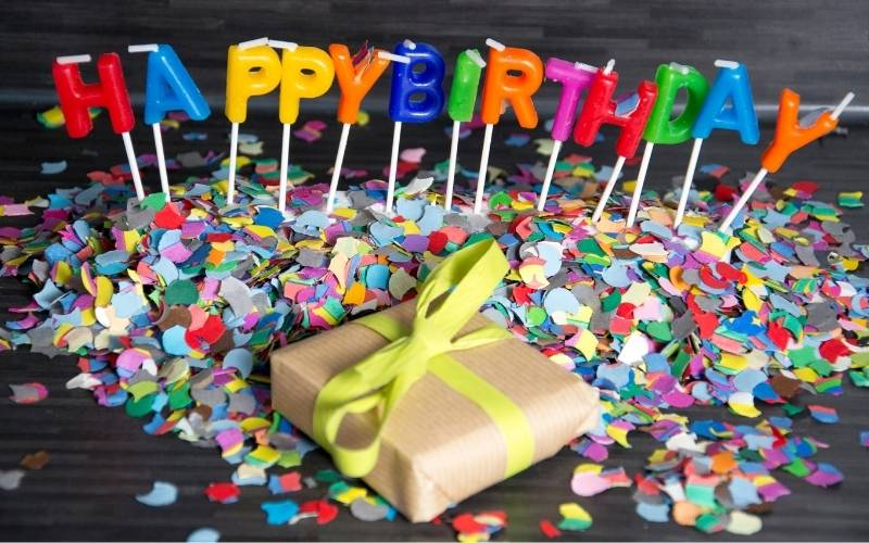 Happy 14th Birthday Images - 32