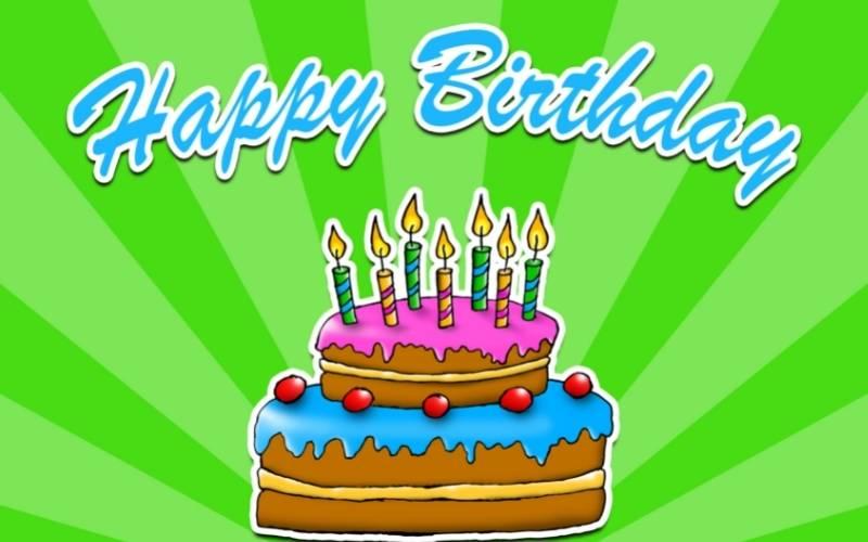 Happy 14th Birthday Images - 33