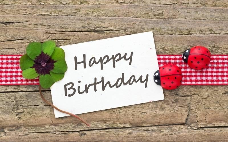 Happy 14th Birthday Images - 34