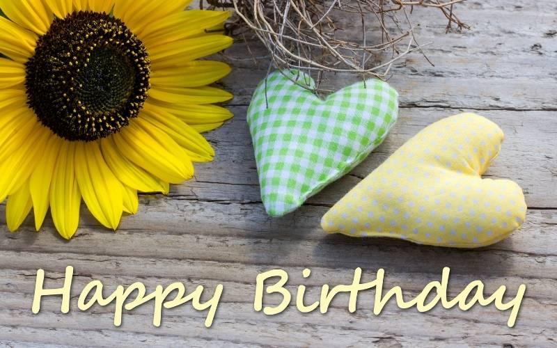 Happy 14th Birthday Images - 35