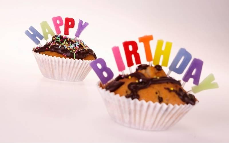 Happy 14th Birthday Images - 37