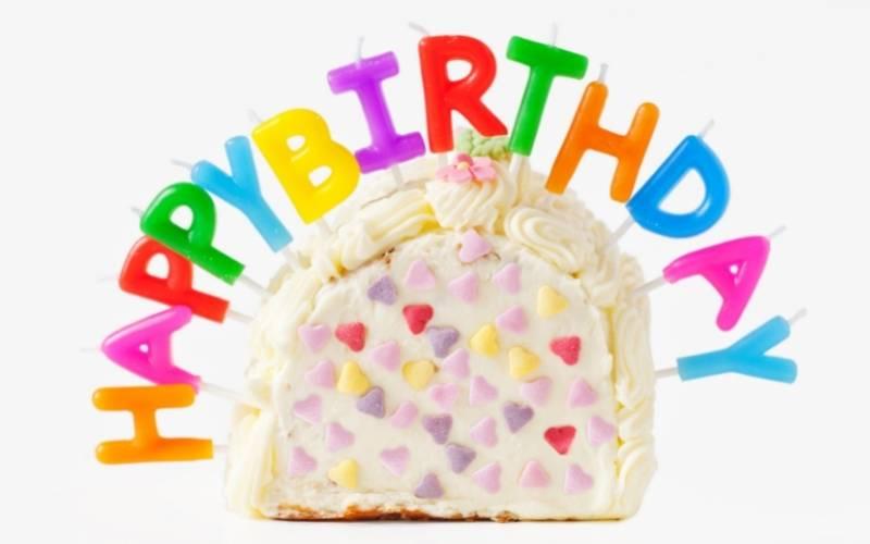Happy 14th Birthday Images - 38