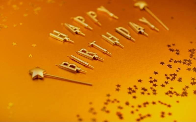 Happy 14th Birthday Images - 5