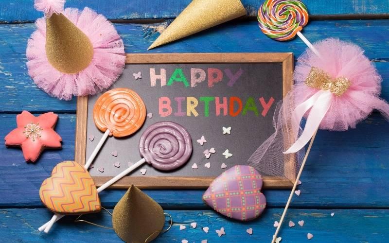 Happy 14th Birthday Images - 8