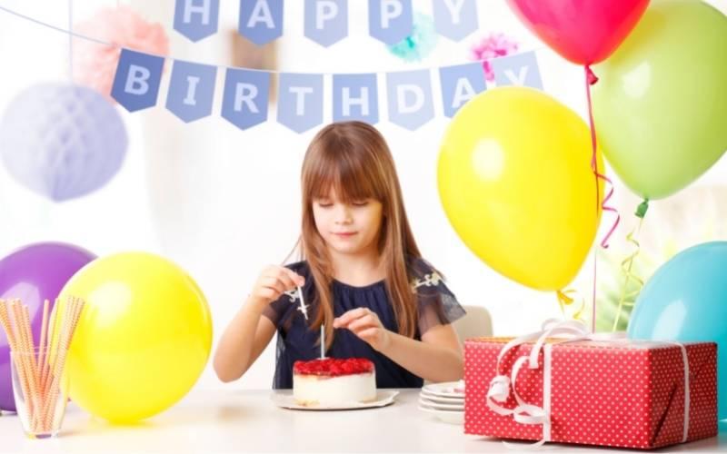 Happy 14th Birthday Images - 9