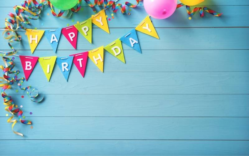 Happy 15 Birthday Images - 22