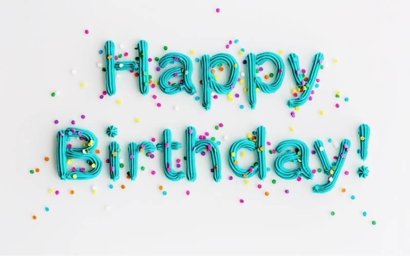 Happy 15 Birthday Images - 24