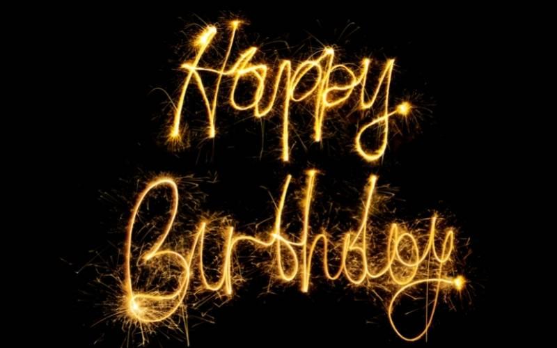 Happy 15 Birthday Images - 25