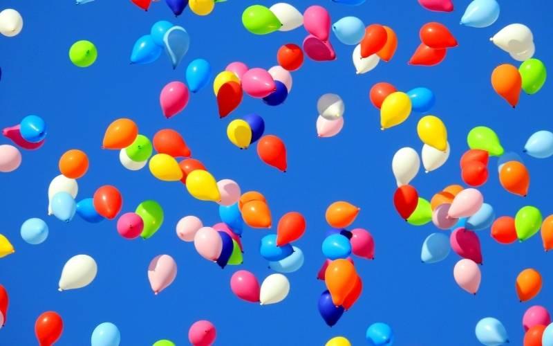 Happy 15 Birthday Images - 26