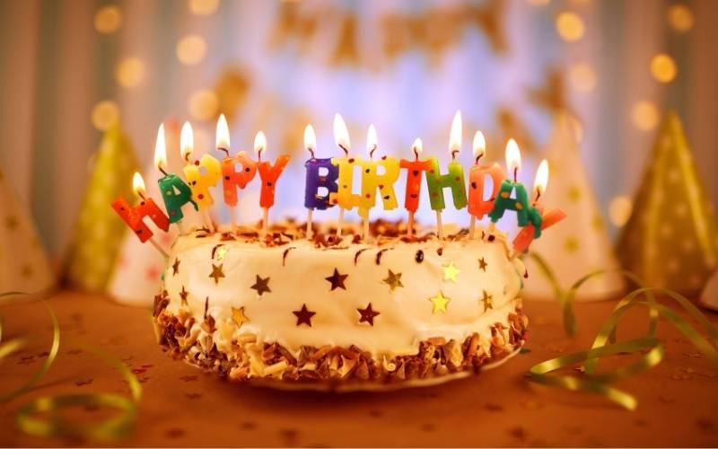 Happy 15 Birthday Images - 27