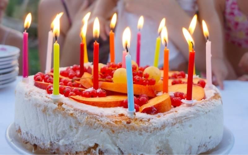 Happy 15 Birthday Images - 28