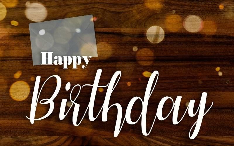Happy 15 Birthday Images - 29
