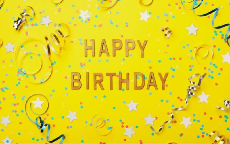 Happy 15 Birthday Images - 30