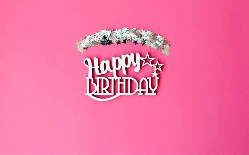Happy 15 Birthday Images - 31