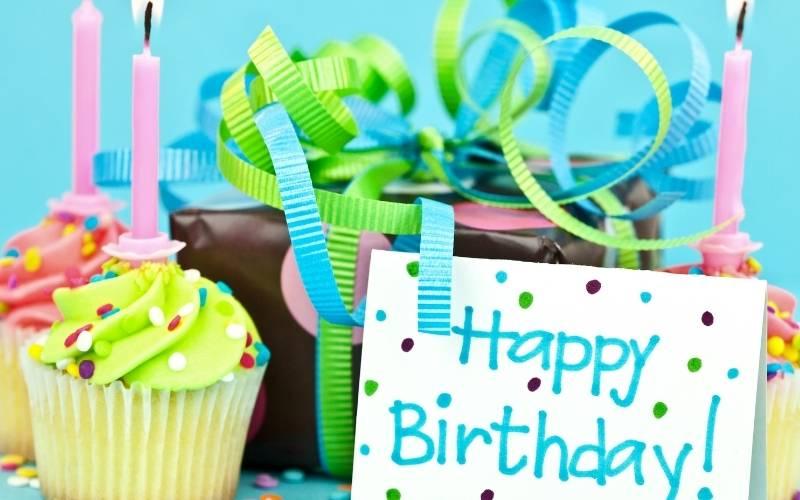Happy 15 Birthday Images - 32
