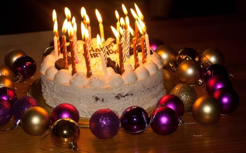 Happy 15 Birthday Images - 33