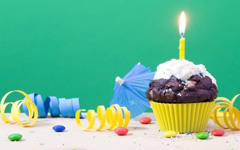 Happy 15 Birthday Images - 34
