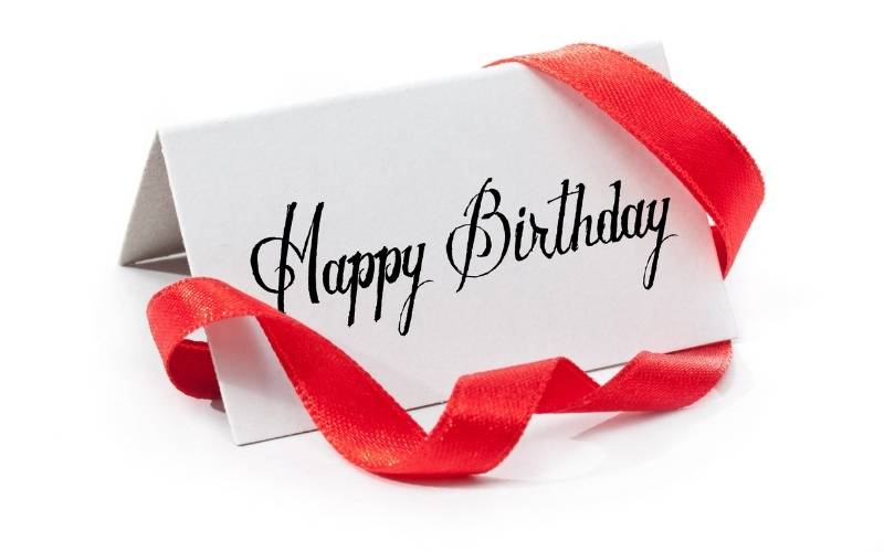 Happy 15 Birthday Images - 35
